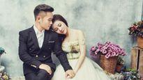 Hôm nay, tiền vệ Đinh Thanh Trung cưới vợ: Bàn thắng cuộc đời của chàng trai Hà Tĩnh!