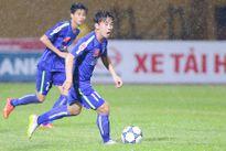 Cầu thủ trẻ hay nhất V-League rực sáng, U21 HAGL đại thắng