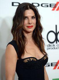 Tom Cruise bị chỉ trích vì không tham dự đám cưới của con gái nuôi