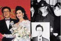 Đời bi kịch của Hoa đán trở thành góa phụ sau 13 ngày cưới