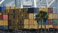 TPP chính thức đạt thỏa thuận cuối cùng