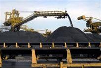 Kim ngạch xuất khẩu 9 tháng ước đạt gần 120,7 tỉ USD