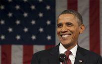 Hoàn thành đàm phán TPP, Obama thắng lớn