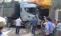 Tin tức tai nạn giao thông ngày 6/10: Xe khách chở người Việt tai nạn ở Lào, 8 người thương vong