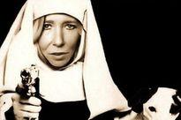 Người hùng tiêu diệt Bin Laden bị 'cô dâu thánh chiến' truy sát