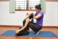 Yoga cải thiện sức khỏe ra sao?