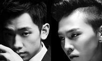 Chấm điểm các gà cưng nhà SM, YG và JYP