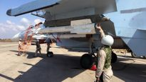 Nga mong mỏi hợp tác với Mỹ trong chiến dịch không kích Syria