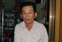 Cựu sỹ quan công an khiếu nại bị bắt oan 37 năm trước