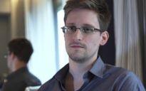 Snowden tiết lộ tình báo Anh kiểm soát toàn bộ điện thoại thông minh