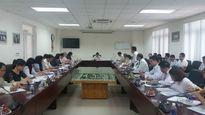 BV Ung bướu Đà Nẵng sẽ xin lại 37,2 tỷ đồng tài trợ