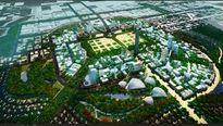 Sắp công bố quy hoạch khu kinh tế cửa khẩu lớn nhất cả nước