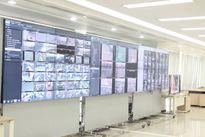 Giám sát trực tuyến để hiện đại hóa công tác chống buôn lậu