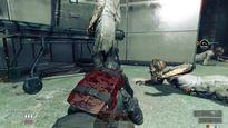 Resident Evil Umbrella Corps: Zombie chỉ làm nền