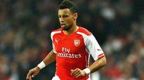 Coquelin tiết lộ: Ngày mới đến đã thấy cầu thủ Arsenal… đánh nhau