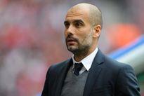 NÓNG 24h: Pep đạt thỏa thuận dẫn dắt Man City