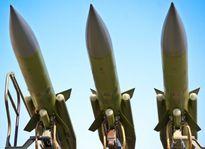 Ba Lan và Mỹ ký thỏa thuận triển khai căn cứ kỹ thuật quân sự