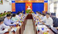 Đà Nẵng: Chia sẻ kinh nghiệm xử lý tệ nạn ma túy