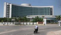 Buộc xin lại 37,2 tỉ đồng cho Bệnh viện Ung bướu Đà Nẵng
