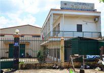 Kiểm tra các sai phạm tại Văn phòng Cty Thuận Phong ở Đắk Lắk