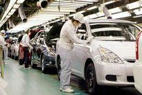 TPP: Mỹ hủy bỏ tất cả thuế phụ tùng ô tô Nhật trong vòng 15 năm tới