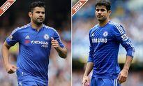 Diego Costa nhận lỗi, hé lộ lý do sa sút phong độ
