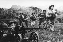 Vũ khí Liên Xô giúp VN giành chiến thắng thế nào? (1)