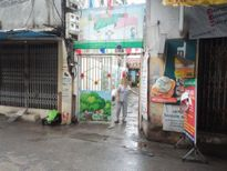 Hà Nội: Bảo mẫu mầm non lắc đầu, tát trẻ 17 tháng trong bữa ăn