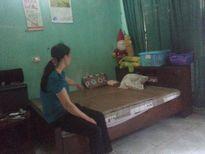 Bắc Ninh: Nghi án người phụ nữ 51 tuổi bị xâm hại tình dục