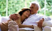 Rắc rối vợ chồng lệch pha hồi xuân