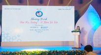 Sữa học đường - cuộc cách mạng cải thiện tầm vóc Việt