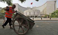 Chạy theo Trung Quốc, nhiều nước thi nhau 'xả' trái phiếu kho bạc Mỹ