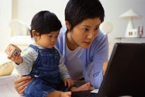 5 chìa khóa giúp bố mẹ Trung Quốc dạy con thành công