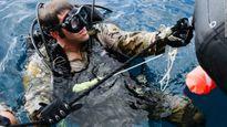 10 điều thú vị về lực lượng lính đặc nhiệm SOCOM của quân đội Mỹ