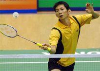 Tiến Minh đứng vị trí 35, Vũ Thị Trang văng khỏi Top 50