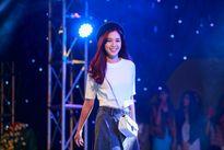 """Noo Phước Thịnh, Đông Nhi """"đốt cháy"""" đêm nhạc của Zenda"""