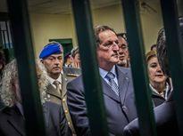 Phó chủ tịch vùng giàu nhất Italy bị bắt vì cáo buộc tham nhũng