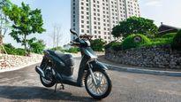 Honda SMART Key – sử dụng thế nào cho đúng