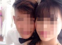 """Con trai PCT xã lấy vợ 14 tuổi: Ăn """"trái cấm"""" thành """"trái đắng""""?"""