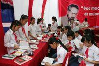 Sự quan tâm của các cấp ủy đảng, chính quyền góp phần thúc đẩy phát triển GD-ĐT