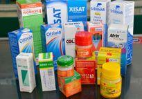 Thuốc trị nghẹt mũi: Cẩn thận khi dùng