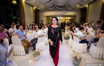 Đám cưới cảm động của chàng trai chuyển giới Nha Trang