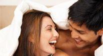 Trẻ ra 10 tuổi nhờ quan hệ tình dục 3 lần/tuần