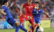 """Các cầu thủ Thái """"sợ"""" tuyển Việt Nam nhất khi nào?"""