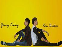 Cặp đôi rap 'liều mạng' nhất xứ Quảng