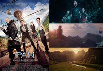 Quảng bá Việt Nam trên phim Hollywood nhìn từ phim PAN: Vuột mất một cơ hội!