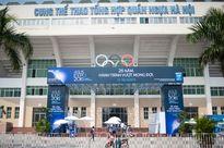 Một vòng ASUS Expo 2015 tại Hà Nội