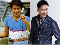 6 diễn viên tên Vỹ nổi tiếng của TVB
