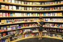 Những công ty sách tư nhân không ngừng sáng tạo