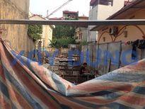 """Nhiều lùm xùm xoay quanh tấm """"sổ đỏ"""" được chính quyền cấp tại phường Kim Giang"""